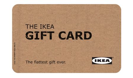 Ikea Gift Card Buy Online - giftcards ikea