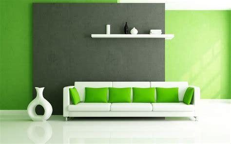 Wallpaper: Interior Design HD Wallpapers