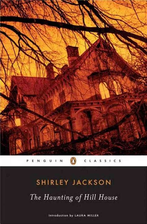 the haunting of hill house three hauntingly unforgettable literary houses npr