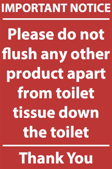 do not flush signs for bathroom bathroom signs do not flush motorcycle review and galleries