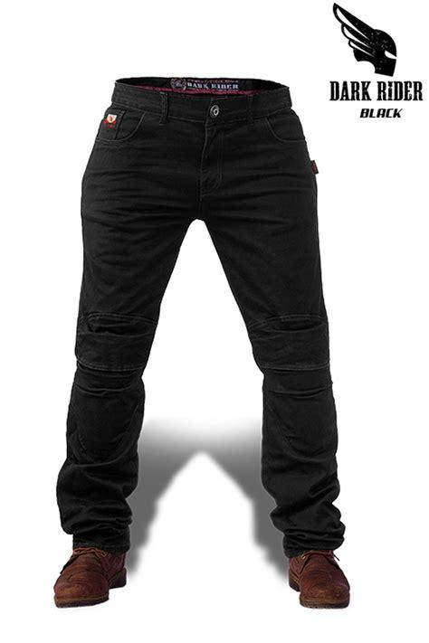 black motorcycle riding dark rider motorcycle jeans black best riding pants india