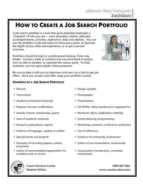 work portfolio layout best photos of create your career portfolio industrial