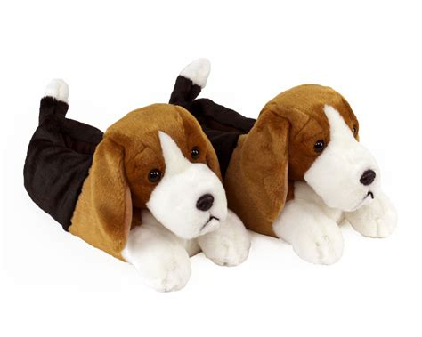 house shoes for dogs beagle slippers beagle dog slippers