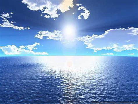 el mar dels tradors lunatica la magia del mar