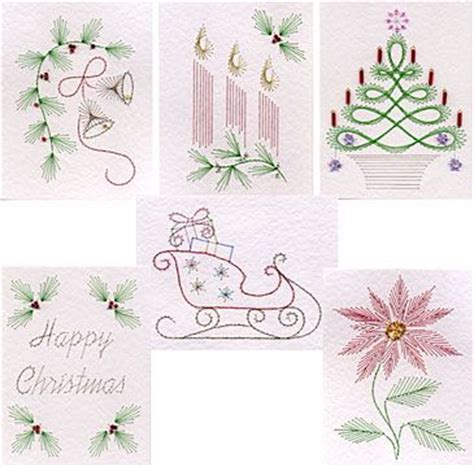 card stitch templated free paper stitching cards patterns stitching