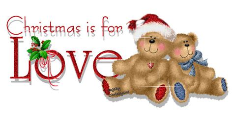 christmas   love desicommentscom