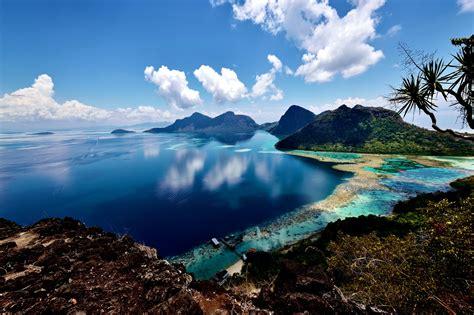 sipadan dive sipadan islands ren scubaworx