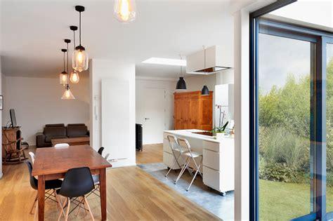 termoarredo soggiorno prezzi stunning termoarredo soggiorno images home interior