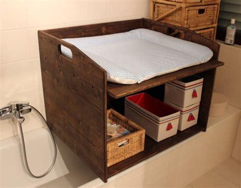 Wickelaufsatz Badewanne by Badewanne Wickelaufsatz Design Idee Casadsn