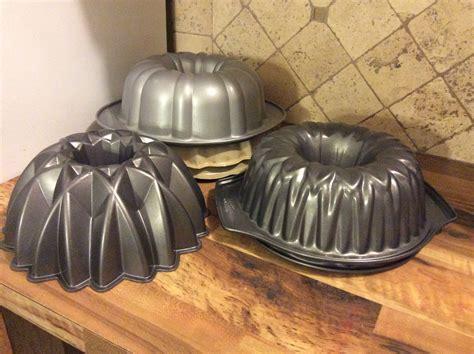Moldes Para Gelatinas En El Df | donde compro mis moldes para las gelatinas youtube