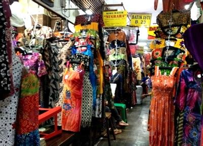 Termurah Di Surabaya grosir kulakan daster termurah di surabaya