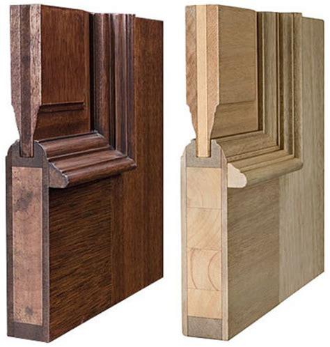 Shhh Be Vewy Vewy Quiet Soundproofing 101 Byhyu 072 Solid Interior Doors Soundproof