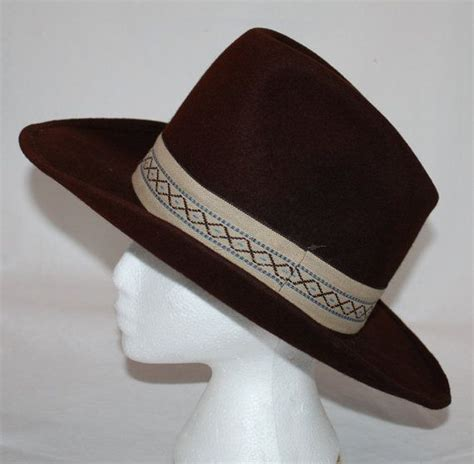 Topi Southern Cap 112 best cowboy hats images on mens cowboy hats western hats and western wear