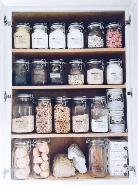 baking storage 1000 ideas about baking storage on pinterest baking organization organized pantry and pantry