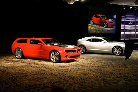 camaro new style chevy camaro new style autos post