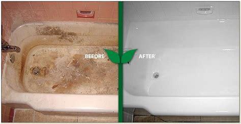 bathtub refinishing columbus ohio bathtub refinishers san diego bathubs home decorating