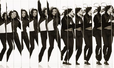 michael jackson best song every michael jackson song ranked from worst to best