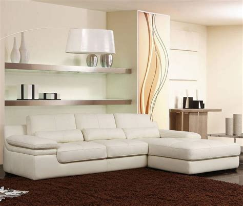 sectional sofa design cool sectional sofas looking furnitures how to clean your leather sectional sofa