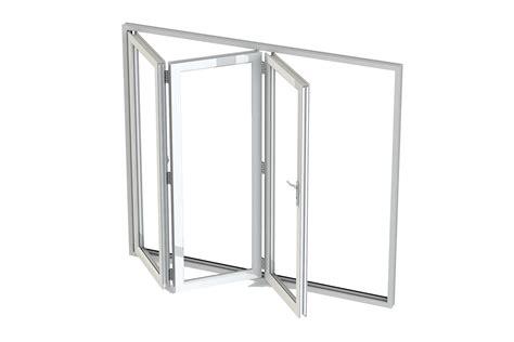 Patio Deck Flooring Options Folded Door Amp 25 Best Ideas About Interior Folding Doors