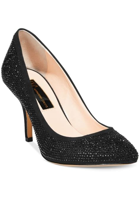 macy shoes inc international concepts inc international concepts
