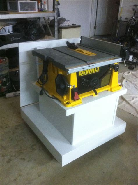 dewalt table saw rip fence extension plans table saw extension woodworking projects plans