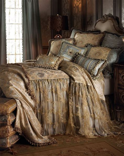 sweet dreams bedding neimanmarcus com sweet dreams bedding home pinterest