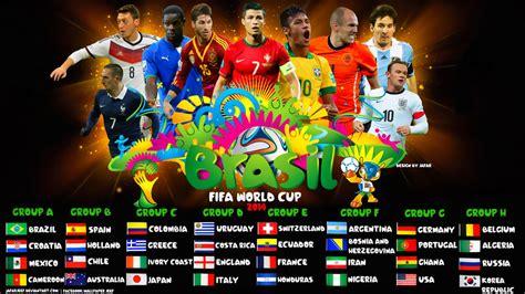 baju world cup 2014 fifa world cup wallpaper wallpapersafari
