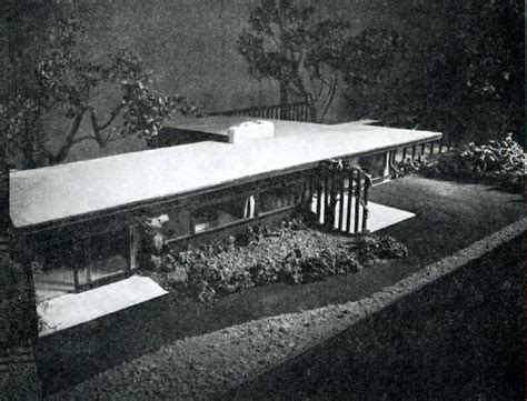 mcm hollywood home drool worthy houses pinterest hollywood homes hollywood and mid case study no 13 richard neutra case study houses
