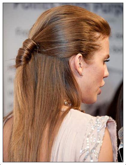 Lipstik Ombre Wardah contoh bentuk warna rambut newhairstylesformen2014