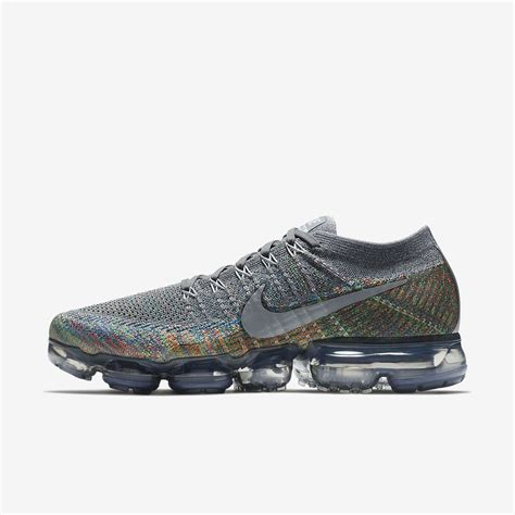 Nike Air Vapormax nike air vapormax flyknit s running shoe nike gb