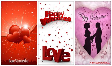 s day live 19 free lovely day live wallpapers