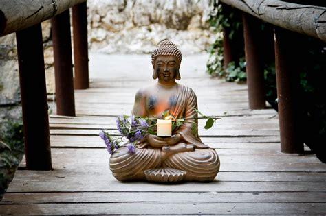 imagenes espacios zen decoraci 243 n al estilo zen iturria tienda de cer 225 mica