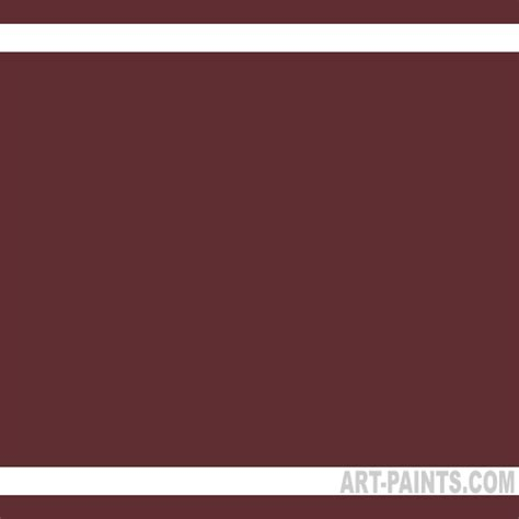 garnet metallic ultra glo enamel paints ua 51438 garnet metallic paint
