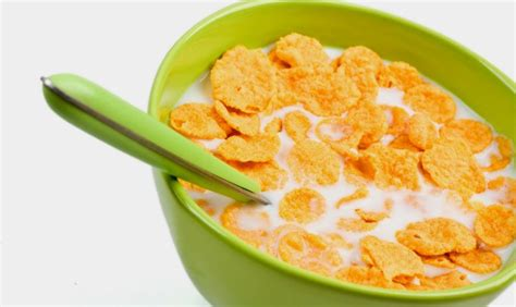 Banned From Bowl Promo by Cereal Banned From Schools After Students Use It