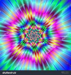 exploding colors exploding stardigital abstract image colorful explosion