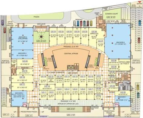 pacific mall floor plan angel mega mall kaushambi ghaziabad shopping malls in