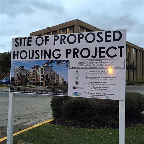houston housing authority section 8 houston housing authority section 8 28 images houston