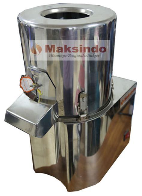mesin giling bumbu serbaguna kacang dan blender dapur