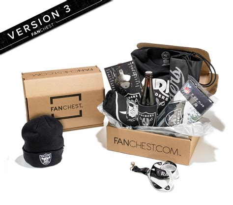gifts for raiders fans oakland raiders gift box raiders gear great gift for