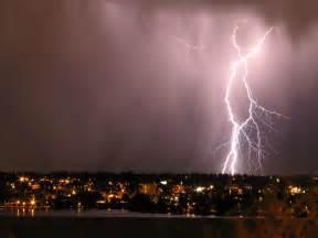 Lightning Bolt Photos File L Senut Lightning Bolt By Sa Jpg Wikimedia Commons