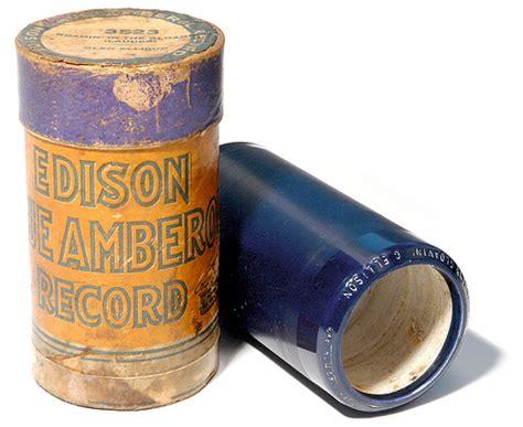 wax cylinder 518291126 96007add11 z jpg zz 1