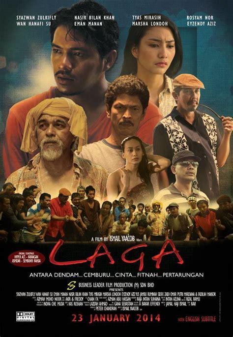 film laga de film laga 2014 en streaming vf complet filmstreaming