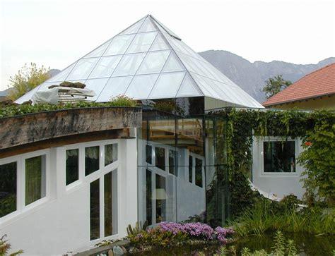 balkongeländer planen glasfassaden winterg 195 164 rten t 195 188 r und fensterelemente und