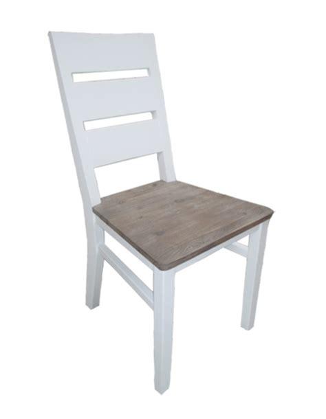 chaises sejour chaise sejour white blanc