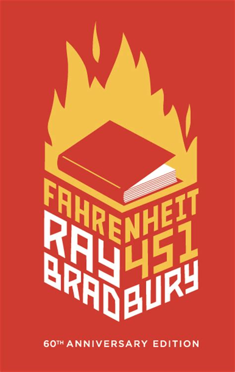 book report on fahrenheit 451 fahrenheit 451 book covers on behance
