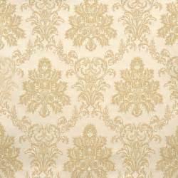 Wallpaper Gold Damask | gold damask wallpaper quotes