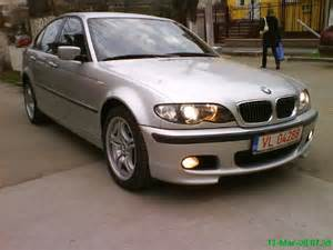 automotive family ideas bmw cheap cars for sale