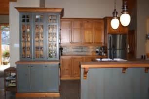 indogate decoration cuisine vert
