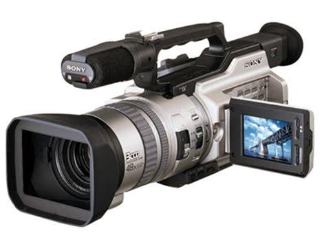 Video Shooting Camera Audio Video Editing Delhi