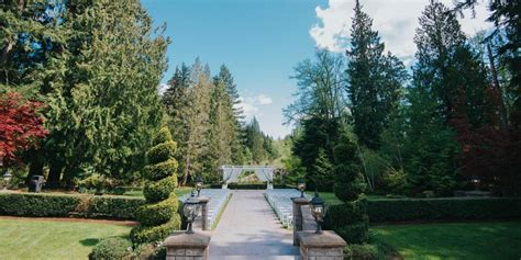 Rock Creek Gardens Rock Creek Gardens Weddings Get Prices For Wedding Venues In Wa